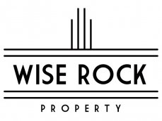 Wise Rock Property