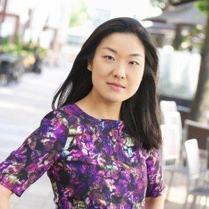 Lia Choi