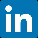 Linkedin Square Logo